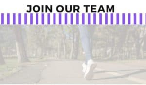 Read more about the article Join the NBTEA Team for the Purple 4 Pappas 5k!